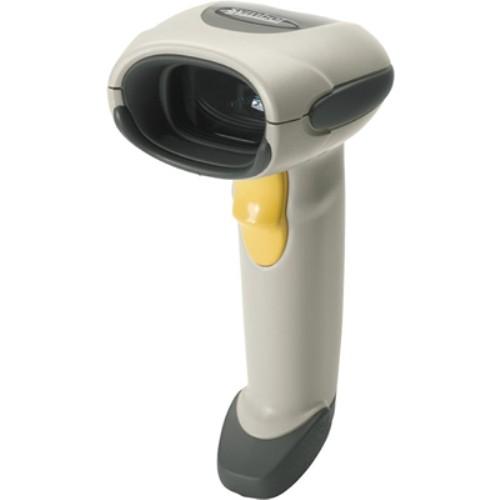 Сканеры штрих-кода Symbol LS4208