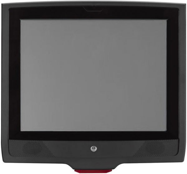 Микрокиоск (прайс-чекер) Symbol MK4000