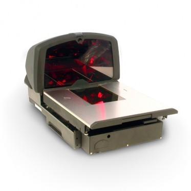 Сканер Honeywell MS2421-105XD