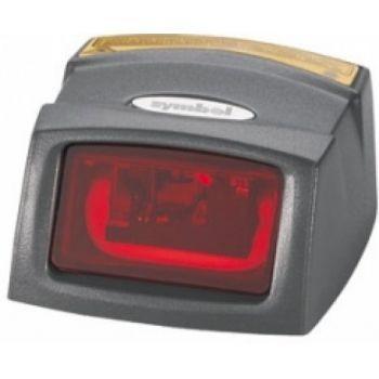 Мини-сканер Motorola MS-954-I000R