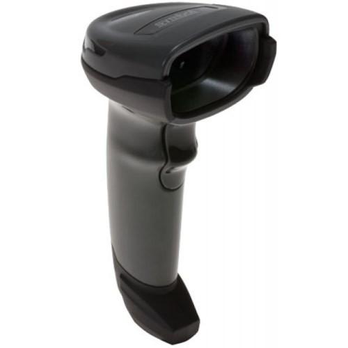 Сканеры штрих-кода Symbol LI2208