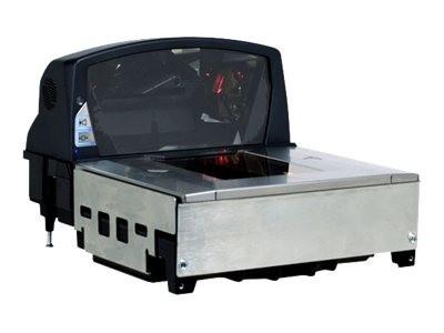 Сканер Honeywell MS2431-105S