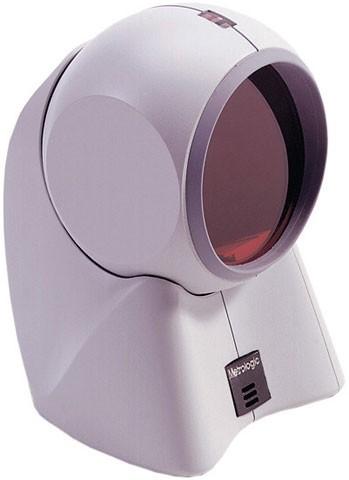 Сканер Honeywell Orbit 7120/OrbitCG 7180
