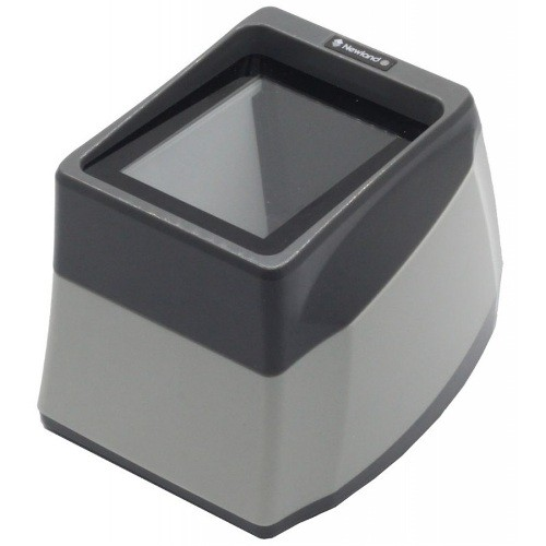 Cканер штрих кода Newland FR20