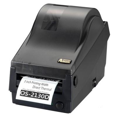 Принтер Argox OS-2130