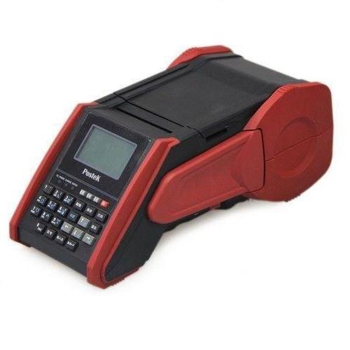 Мобильный принтер этикеток POSTEK V6
