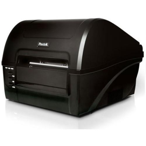 Настольный принтер этикеток POSTEK С168/300s