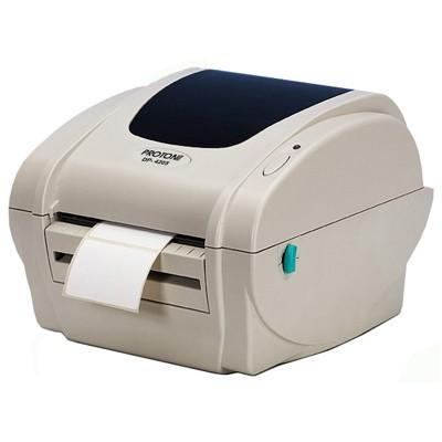 Принтер PROTON DP-4205