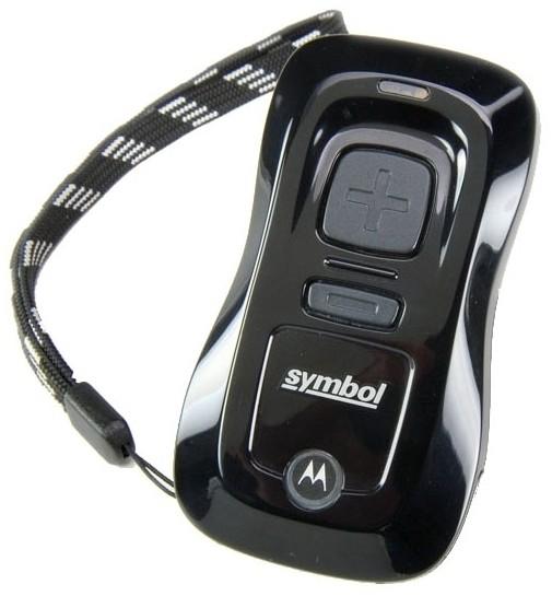 Сканеры штрих-кода Symbol CS3000