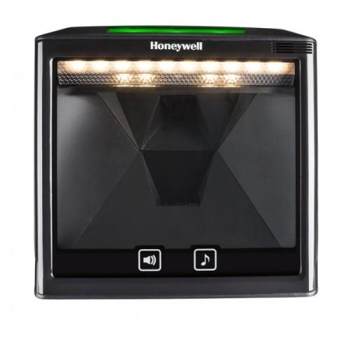 Сканер Honeywell Solaris 7980g
