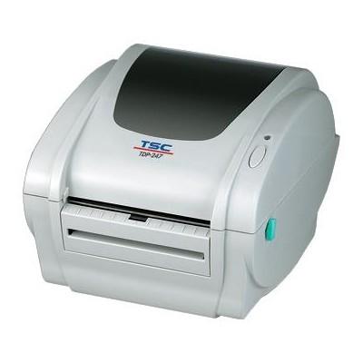 Принтер TSC TDP247 PSU