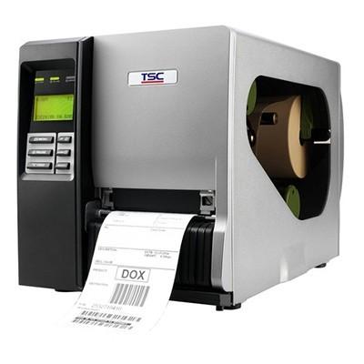 Принтер TSC TTP-346M Pro