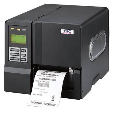 Принтер TSC ME240