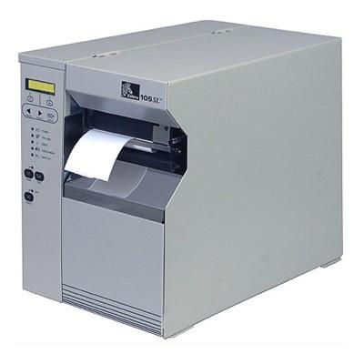 Принтер Zebra SL 105SL