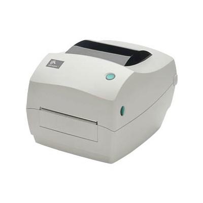 Принтер Zebra GC420