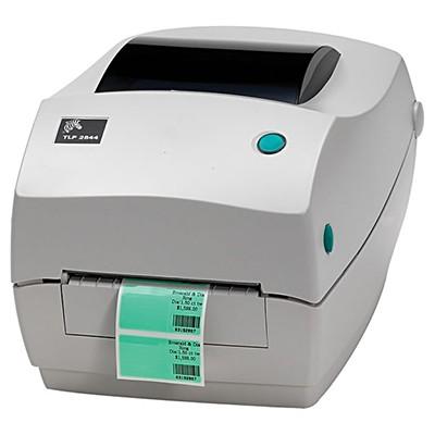 Принтер Zebra TLP 2844 PSE