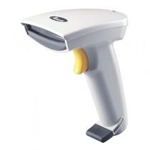 Сканер Argox AS-8150