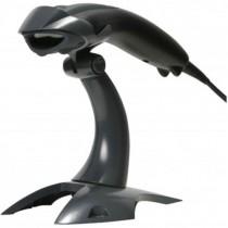 Сканер Honeywell 1250g Voyager