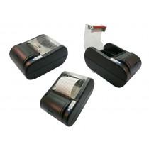 Чековый принтер  Labau S320