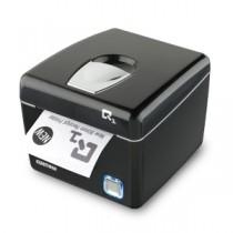 Чековый принтер  Custom Q1