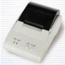 Чековый принтер  Tysso PRP-058
