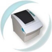Чековый принтер  Tysso PRP-080