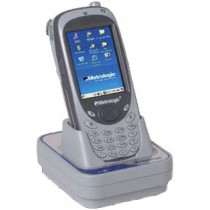 Терминал  Honeywell SP5700 (Wi-Fi, BT)