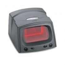 Мини-сканер Motorola MS 12xx