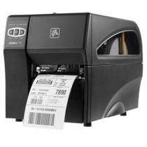 Коммерческий принтер этикеток Zebra ZT220