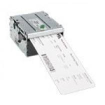 Киоск-принтер Zebra Серия - TTP 2100 (Zebra-TTP-2100)