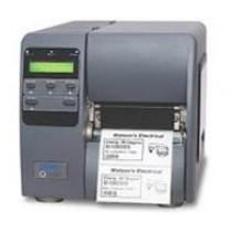 Принтер Datamax M-4208 DT