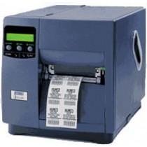 Принтер Datamax I4208 TT