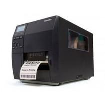 Промышленный RFID принтер этикеток POSTEK TX6r