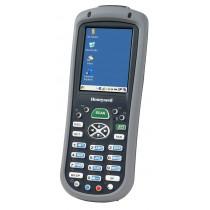 Терминал Dolphin® 7600 29 keys