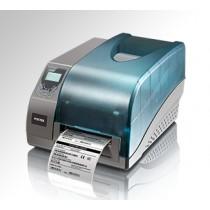 Коммерческий принтер этикеток POSTEK G3000
