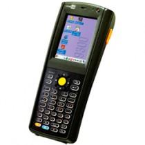 CipherLab 9301