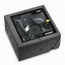 Motorola LS 7808