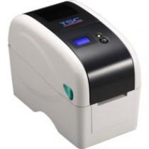 Принтер TSC TTP 225