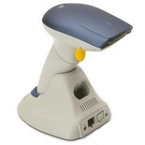 Радио-сканер Proton IMS-3100 BT
