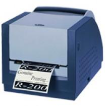 Принтер Argox R200 K