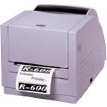 Принтер Argox R600