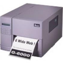 Принтер Argox G6000