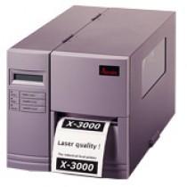 Принтер Argox X-3000+