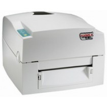Принтер Godex  EZ-1105 Plus