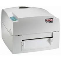 Принтер Godex  EZPI-1200 Plus