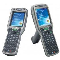 Терминал Dolphin® 9500