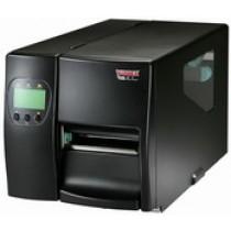Принтер Godex  EZ-2300 Plus