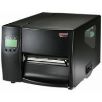 Принтер Godex  EZ-6200 Plus