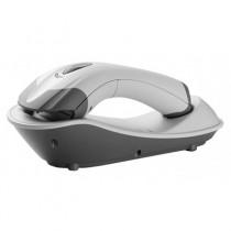 Сканер Argox AS-8020CL BT