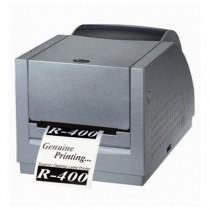 Принтер Argox R400